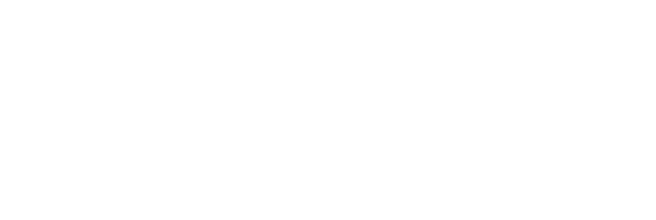 Ilya Marketing